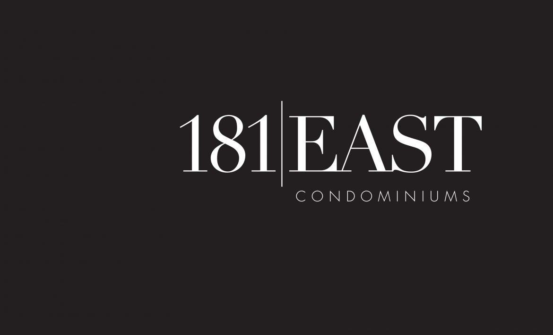181 East