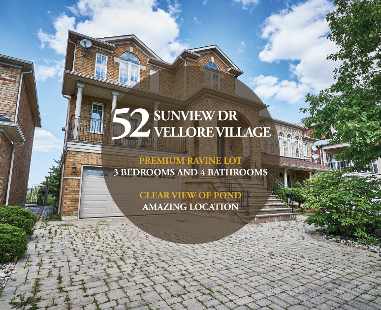 52 Sunview Dr